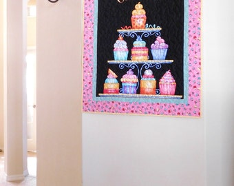 Party home decoration, Fiesta decoration, Celebration wall decoration, Festive wall decor, Birthday decoration, anniversary decoration.