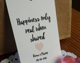 "10 tags ""Happiness real only shared"""