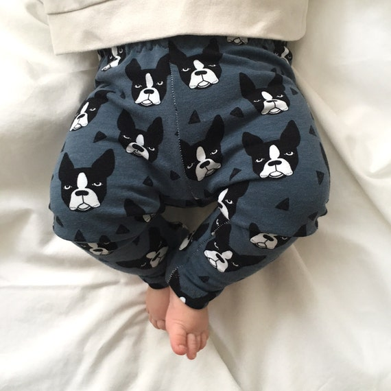 Boston Terrier Baby Clothes Uk