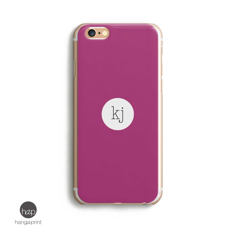 pink iphone 7 plus case pink iphone 6 case pink iphone 7. Black Bedroom Furniture Sets. Home Design Ideas