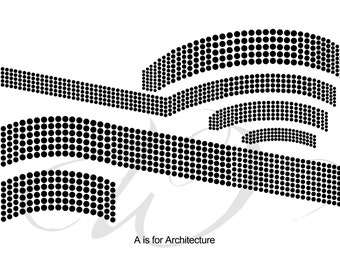 A is for Architecture - Frank Lloyd Wright