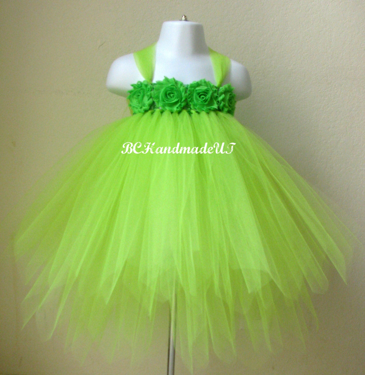 Tinkerbell Style Dresses | Dress images