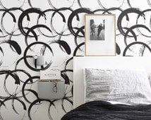 Self Adhesive Peel Amp Stick Wallpaper Wall Decal Wall