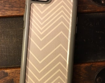 OtterBox MySymmetry Series iPhone 6/6s Cell Phone Case Single Insert {ModGEN}