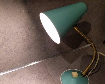 Vintage desk lamp 50