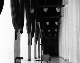 #1 Cairo mosque mosque SW photography fine art from 10 x 15 cm Retro Black and White Photography
