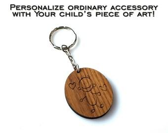 "Shop ""handwriting gift"" in Bags & Purses"