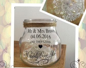 Wedding Gift, Personalised Wedding Gift, Anniversary Gift, Gift For Couple, Wedding Frame, Wedding Gift Ideas, Couple Gift, Wedding Memento