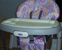 Popular Items For High Chair Cover On Etsy