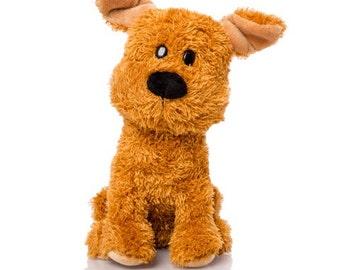 Gizmo Plush Toy