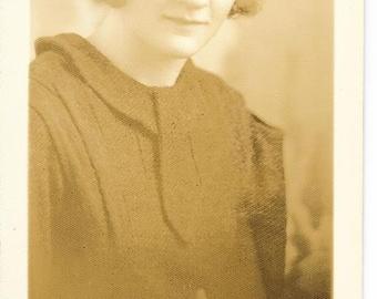 Elsie Tatten