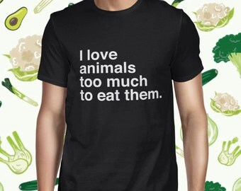 Funny Kombucha Drink T Shirt For Men Men 39 S Pun T Shirt