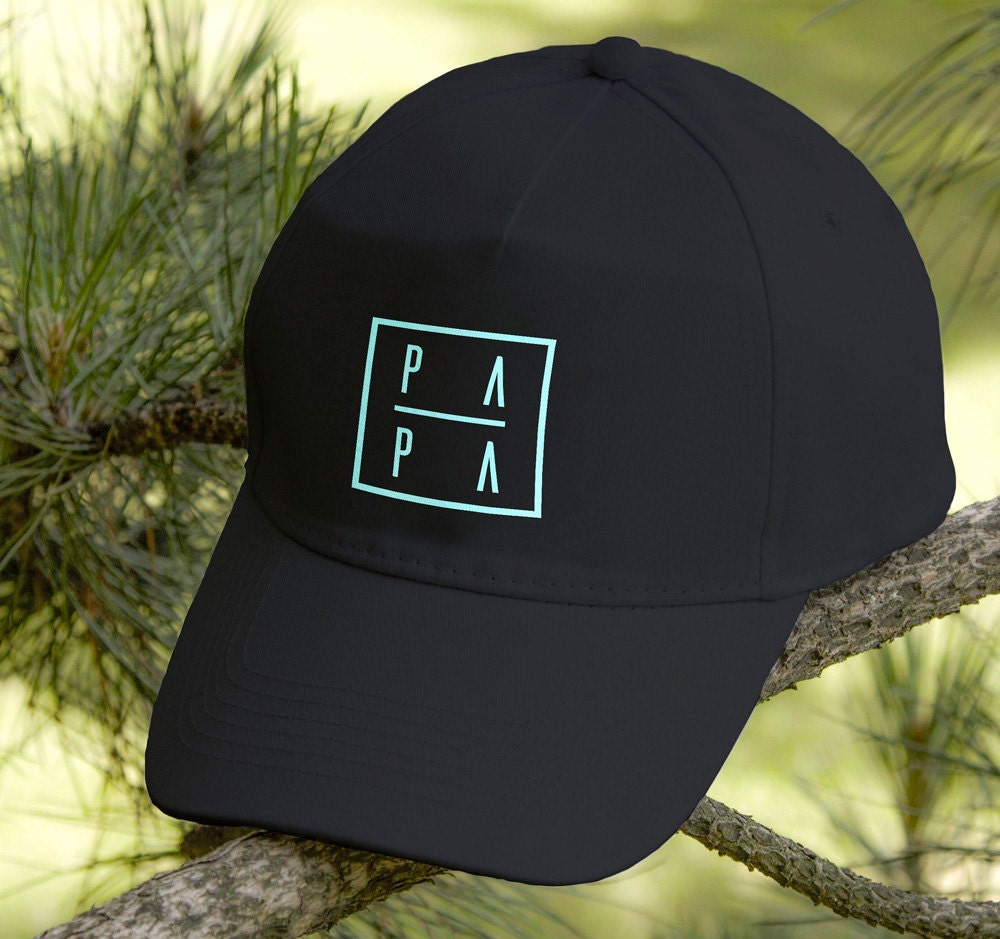papa hat cap for black hat cool hats for trending hats