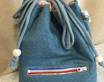 Japanese Bag 05