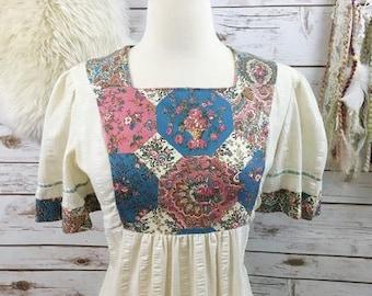 Folk Festival >> Bohemian Dress >>