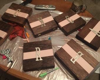 Customized Boxes Bulk Order