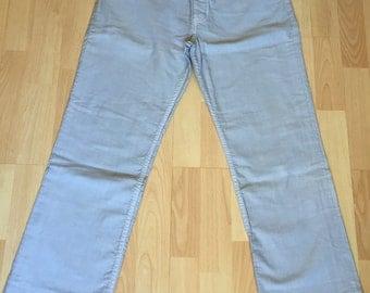 Marc Jacobs Jeans Light Grey Unisex