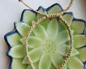 Turquoise Bracelet/Anklet