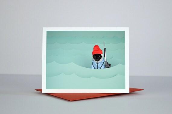 AC the Shark Hunter