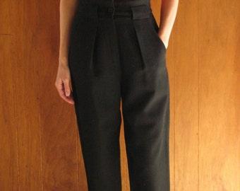 DKNY SILK stretch camisole tank top, xs