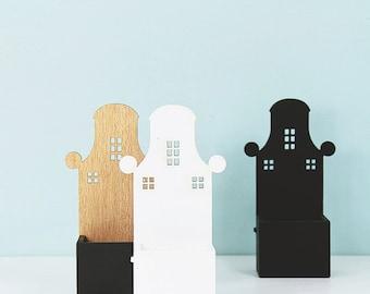 fridge magnets - choose color - magnets - personalise