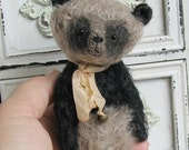Paul Panda is now sold/reserved