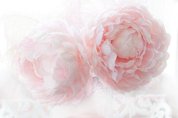 pink peony photos shabby chic pink peonies baby girl nursery pink