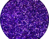 Pressed Glitter- It's All About Me! NEW FORMULA
