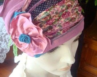 headband extra wide womens multilayer headband headwrap turban