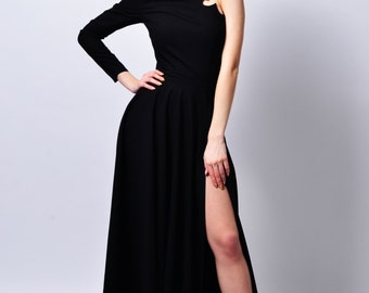 Alanis 2 Dress