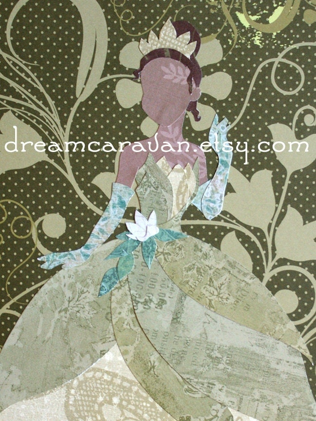 Dealer's Choice Featuring Azeem - Beautiful You
