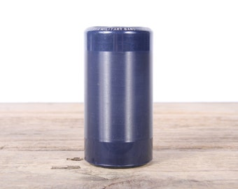 1916 Blue Amberol Edison Cylinder Record - Number 2874 / Played By A Military Band by Billy Murray / Vinyl Record / Music Gift Decorations