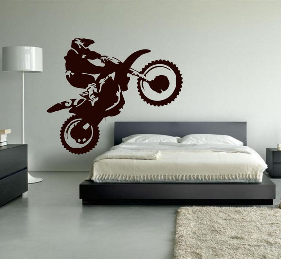 Decorar Motos Con Vinilo