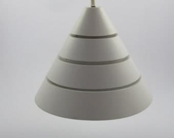 Hans Agne Jakobsson AB markaryd sweden hanging light, beautiful swedish design white pendant