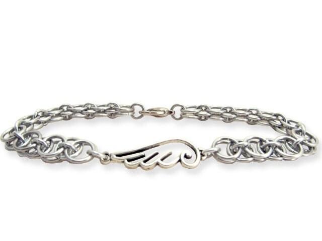 valkyrie bracelet viking bracelet norse bracelet valkyrie. Black Bedroom Furniture Sets. Home Design Ideas