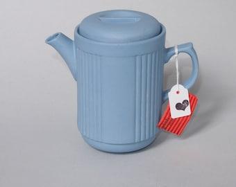 Bon Bon' Pick 'n' Mix Teapot
