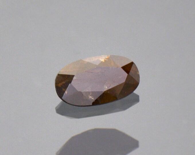 Ultra Rare Painite Gemstone from Burma 0.90 cts