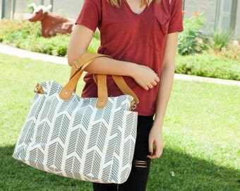 "Shop ""tote"" in Diaper Bags"