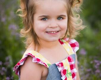 Pink Hair Clips, Pink Hair Bows, Polka Dot Hair Bows, Pink Bow Hair Clips, Pink Bows for Girls, Pink Pigtail Hair Bows, Pink Pigtail Bows
