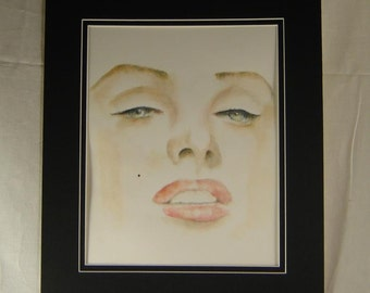 """Shop """"11x14 frame"""" in Painting"""
