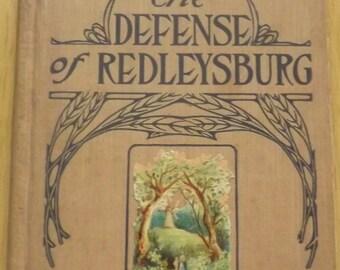 The Defense of Redleysburg, 1905