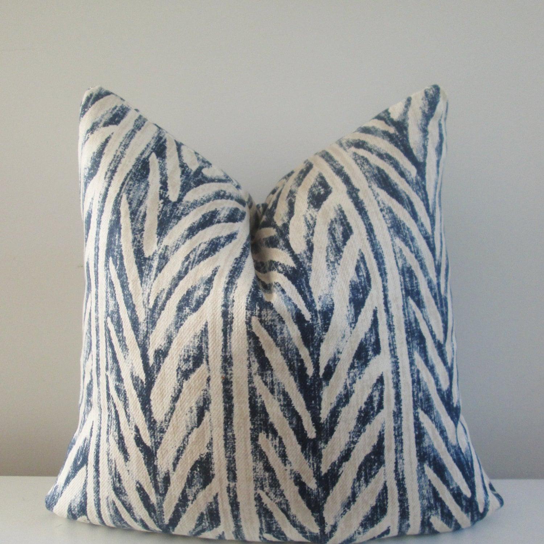 Ralph Lauren Throw Pillow Covers : Ralph Lauren Pillow Cover 18x18 20x20 Square Throw Pillow
