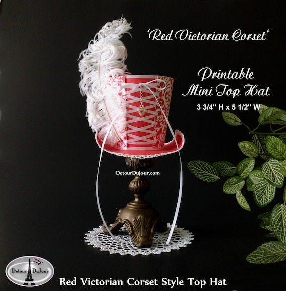 Top hat coupon code