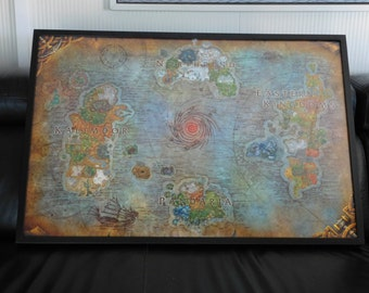 """Shop """"world of warcraft"""" in Art & Collectibles"""