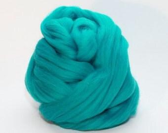 Chunky yarn, 23 micron merino 1 kg , extra fine merino wool, bulky yarn, Super chunky merino wool, super chunky yarn