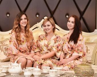 baby kimono pattern kimono image white kimono dress dressing gown kimono cotton kimono robe long kimono dress kimono art bridal kimono IN001
