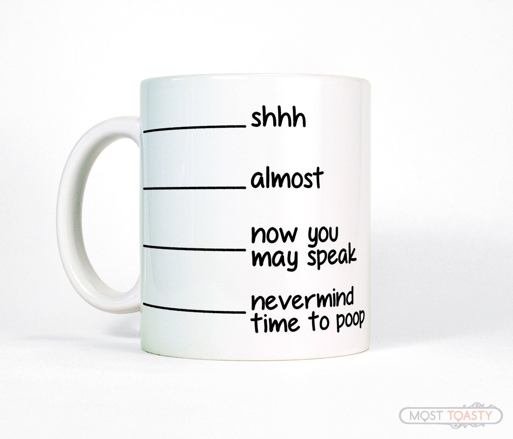 funny office mugs.  funny zoom in funny office mugs