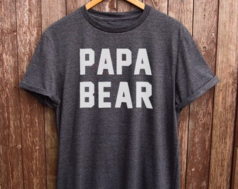 Funny Dad shirt - funny shirts, dad gifts, dad christmas, gifts for him, dad to be, funny mens t shirts, new dad, men's clothing, fathers