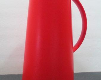 ALFI RED CARAFE Thermal