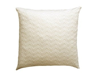 Pillow cover,white pillow,cream pillow,decorative pillow,pillow,throw pillow cover,home decor,brahma,accent pillow,cushion cover,pillows